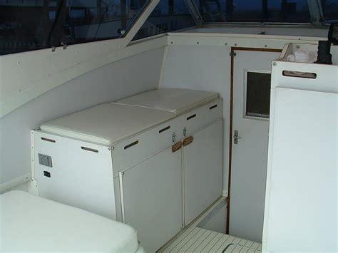 hydraulic steering slipping on boat for sale 1970 bertram 31 bahia mar for sale 30 000 00