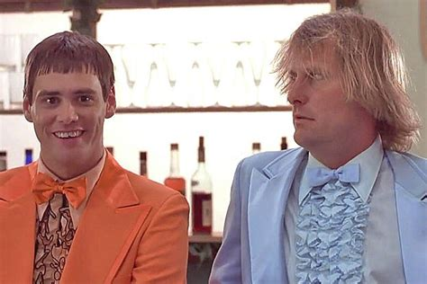 dumb and dumber dumb and dumber sequel ditched by warner bros