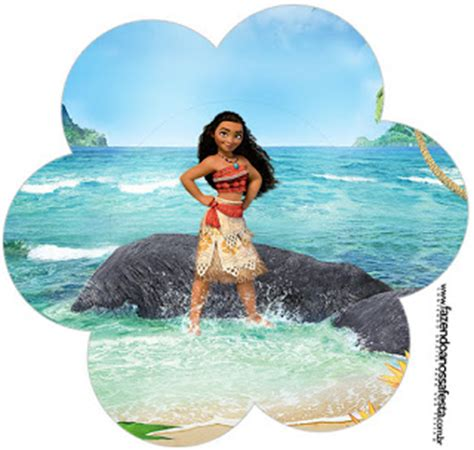 Tshirt 3d Frozen One Stuff moana free printable invitations oh my in