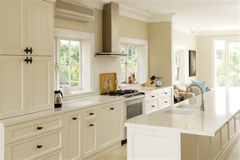 Kitchen Interior Designer by A Modern Twist On Hamptons Style Dk Design Kitchens