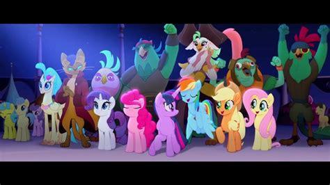 film mlp 2017 watch cinema 2017 online the my little pony movie breal