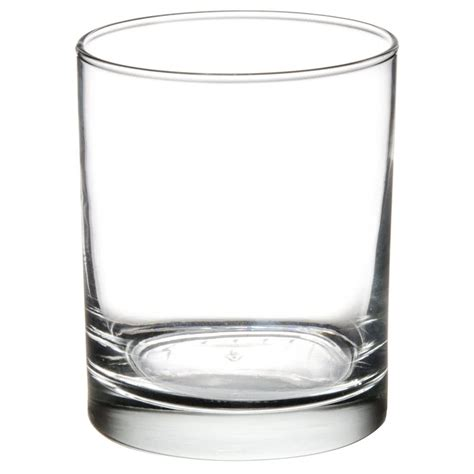 rocks glass libbey 2339 lexington 12 5 oz double rocks old