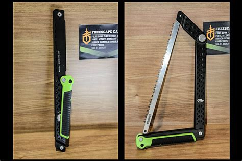 best folding saw for survival best new cing survival gear for 2015 petersen s