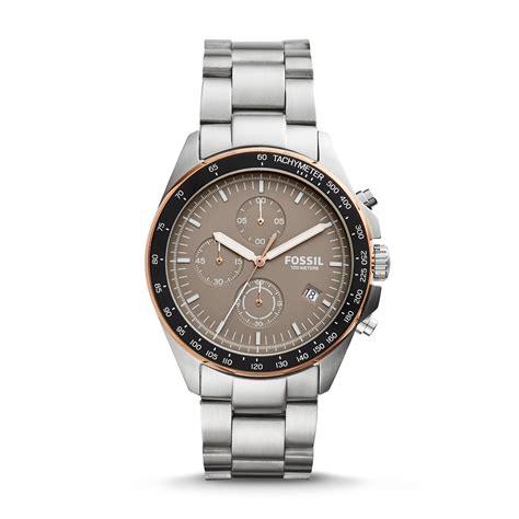Jam Tangan Wanita Fossil Bq3261 harga jam tangan fossil bq2129 id priceaz