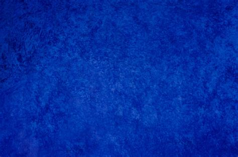 free royal blue background images pictures and royalty free stock photos freeimages