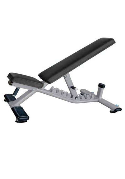 incline or flat bench first flat to incline bench muscle d fitness