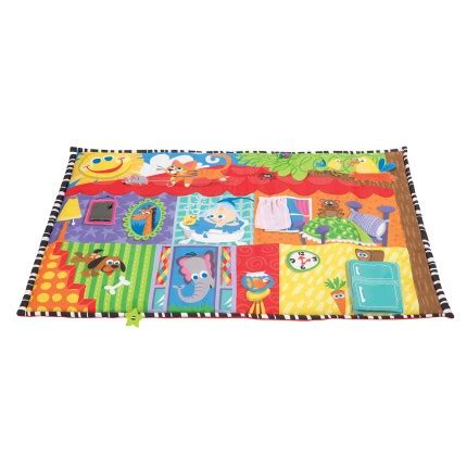 D D Play Mat by Play Mats Large Activity Floorplay