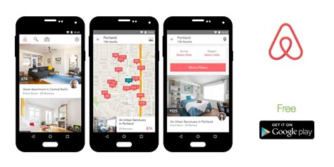 airbnb mobile august 14 2016 podcast suits beds drugs and an