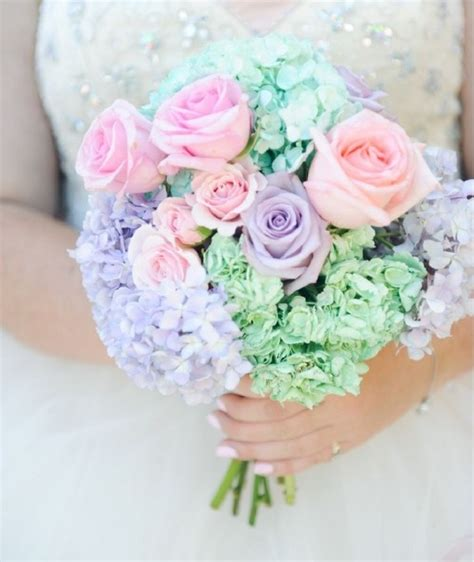 rose themed names 30 mint wedding color ideas for the bride to be