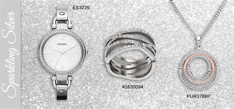 Millen Km133rrga n the world of festive sparkle watches2u