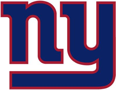 new york colors new york giants colors team color codes