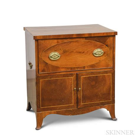 Commode Style by Commode Style 8 Id 233 Es De D 233 Coration Int 233 Rieure