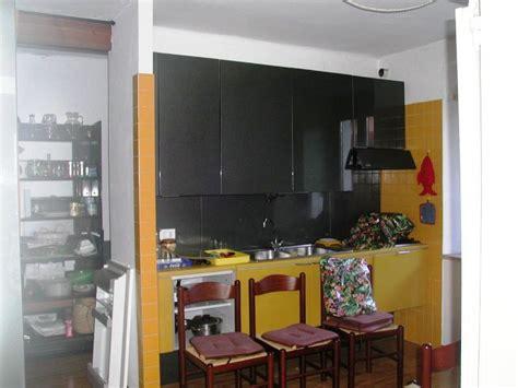 appartamenti tolmezzo bicamere in vendita a tolmezzo tolmezzo ud
