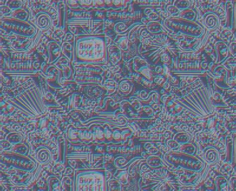 pattern background twitter crazy backgrounds background simple background twitter