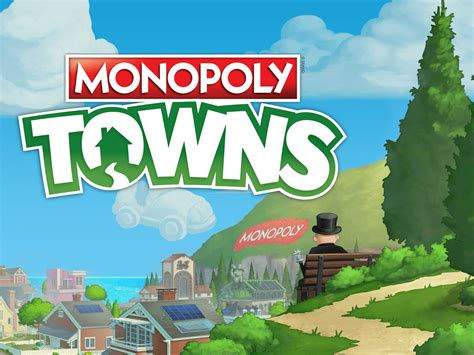 monopoly free apk monopoly towns apk mod android free