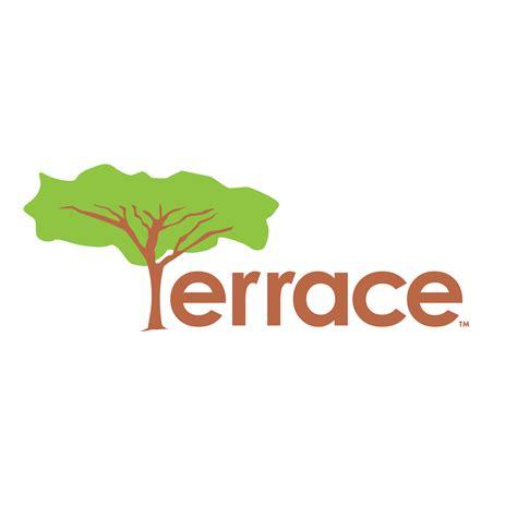 terrace restaurants ballantyne 204 photos 224 business directory for charlotte nc chamberofcommerce com