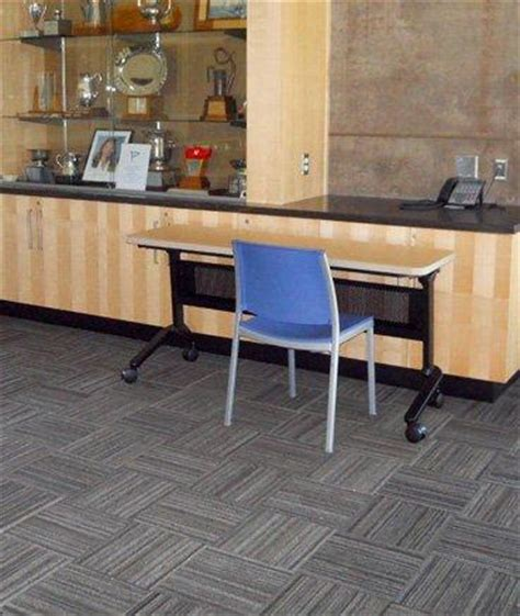 Roppe Flooring by Roppe Rubber Flooring