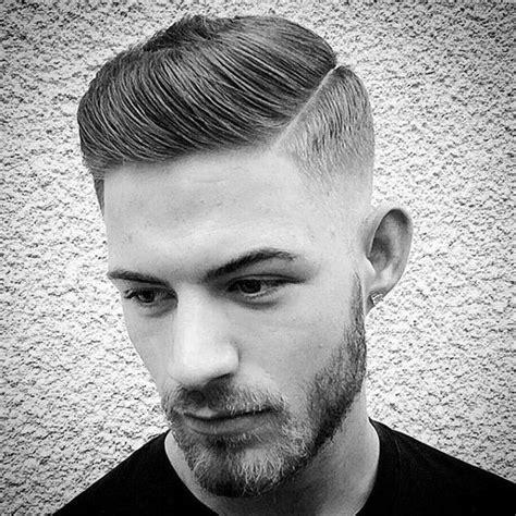 Model Rambut Ombak by 5 Model Rambut Pria Yang Tidak Lekang Dimakan Waktu