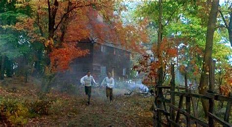sanderson sisters house salem massachusetts a quot hocus pocus quot 20th anniversary tour