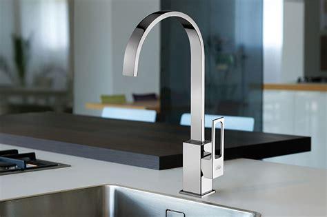 paffoni rubinetti rubinetteria paffoni produzione di rubinetti e