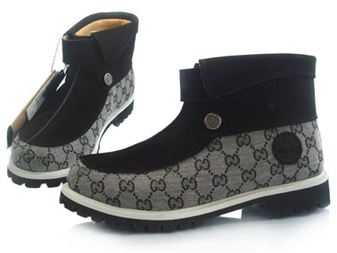 mens gucci boots for sale timberland mens custom 6 inch boot gucci black on sale