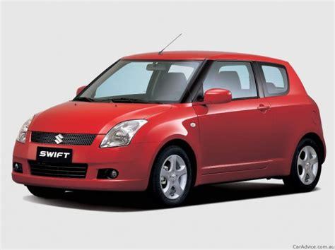 Suzuki Glx Suzuki Glx Photos Reviews News Specs Buy Car