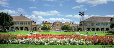 Stanford Scholarship Usa Mba by Stanford Reliance Dhirubhai Fellowship For Indian