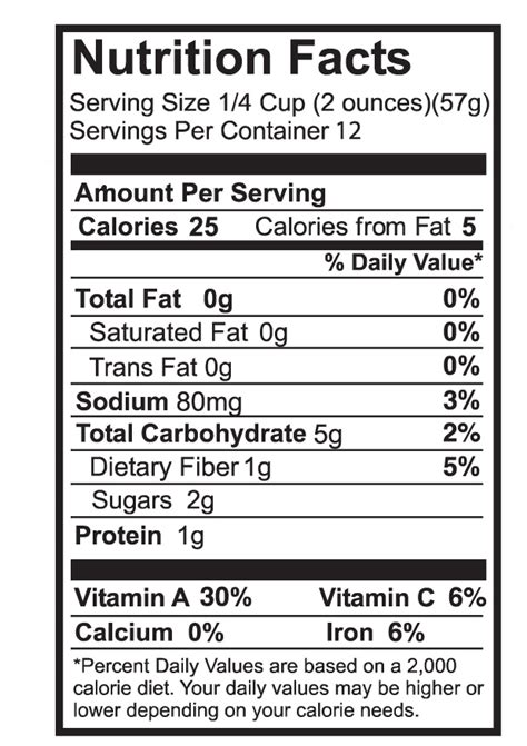 calories in chili chili restaurant nutrition besto