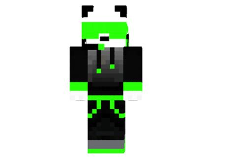 Search Pro Minecraft Pro Skin Www Pixshark Images Galleries With A Bite