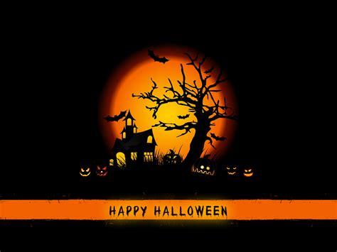 halloween themed pics google halloween wallpaper for desktop wallpapersafari