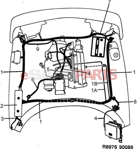 pioneer fh p8000bt wiring diagram color code 28 images