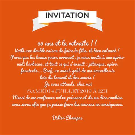 Modèle De Lettre D Invitation à Un Barbecue Carte D Invitation Anniversaire Barbecue Popcarte