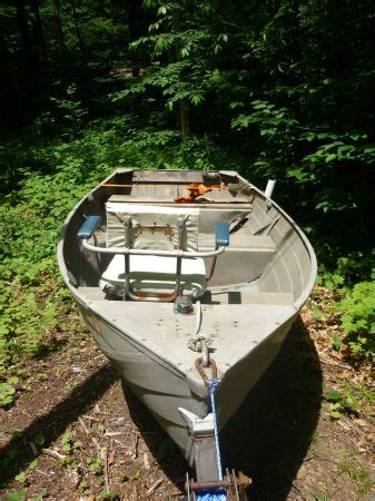 craigslist boats poconos pa 12ft 1967 aerocraft z 12 aerocraft boats