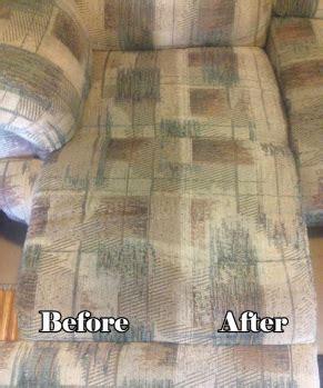 carpet cleaning killeen carpet cleaning killeen tx carpet cleaning murrieta