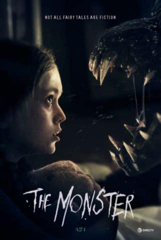 film fiksi monster terbaik nonton online the monster 2016