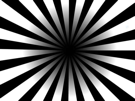 imagenes visuales que engañan juegos visuales que har 225 divertida la interacci 243 n en tu