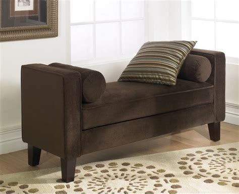 modern hallway bench curves velvet entryway bench modern indoor benches
