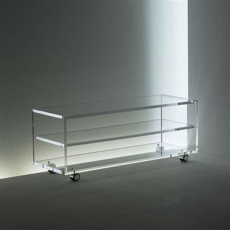 plexiglas für überdachung tv rack acrylglas bestseller shop f 252 r m 246 bel und