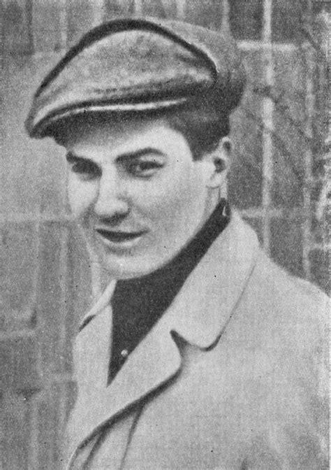 Tadeusz Zawadzki - Wikipedia, la enciclopedia libre