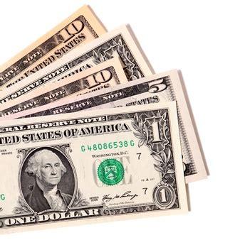 dollar vectors   psd files