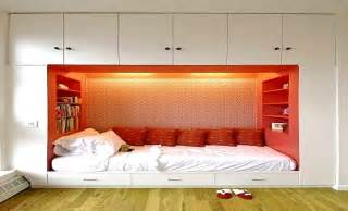 Elegant Bedroom Decorating Ideas Nice Home Decorating Ideas Home Design Styles