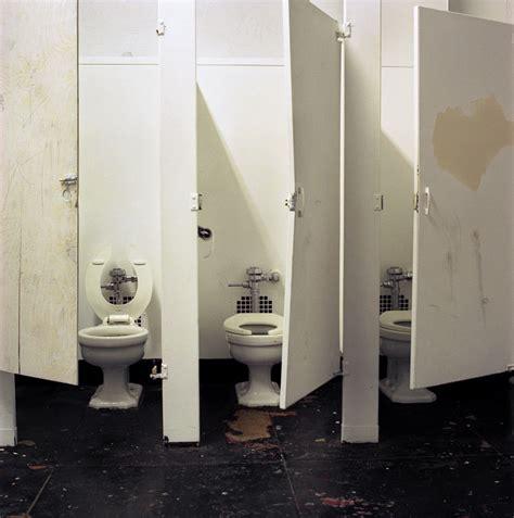 ladies bathroom related keywords suggestions for ladies room toilet