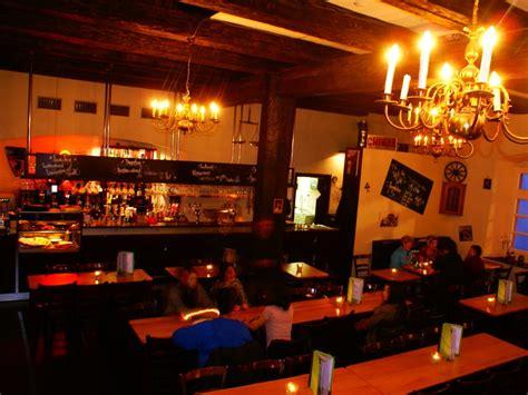 die küche freiburg historisches k 195 188 nstlerhaus in freiburg mieten partyraum
