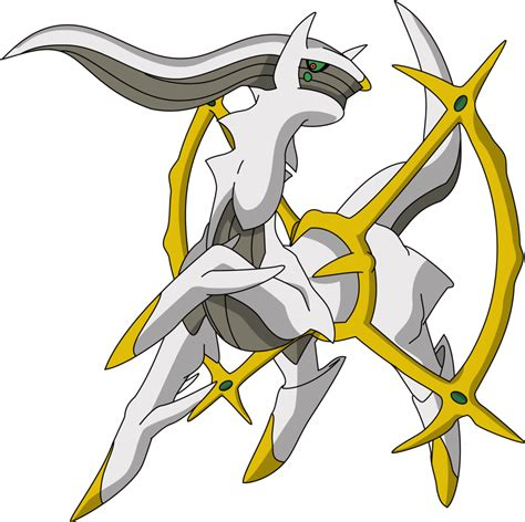 arceus and the of 493 arceus by pklucario on deviantart