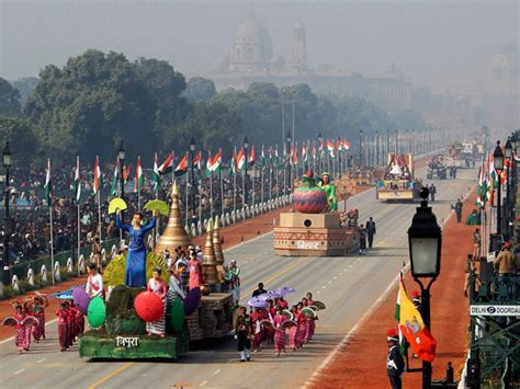 forget terrorists birds pose greater risk to republic day