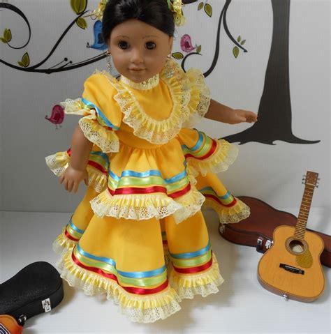 corn husk folklorico dolls 18 best images about ballet floklorico dolls on