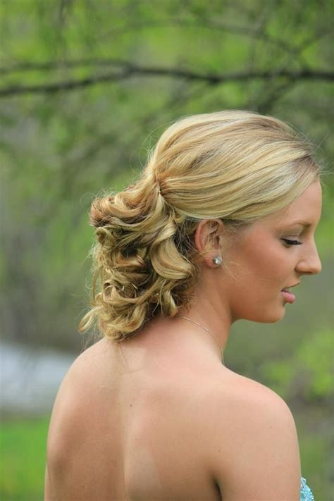 country hairstyles 96 best images about country wedding hairstyles on