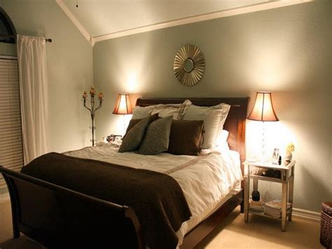 bedroom color inspiration warm bedroom colour schemes fresh bedrooms decor ideas