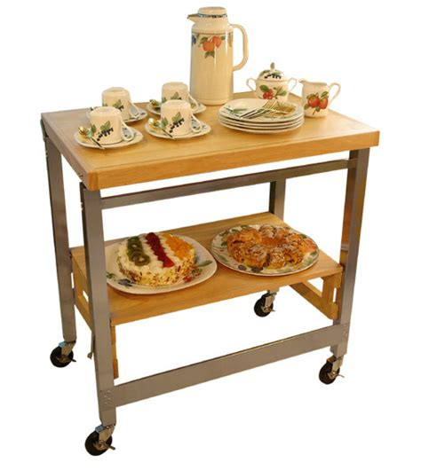 oasis island kitchen cart oasis concepts space saving folding furniture
