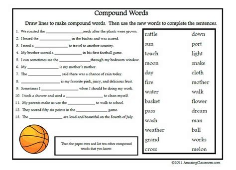 Teachers Curriculum Institute Worksheets Answers by Science A Closer Look Grade 4 Answer Key Science A